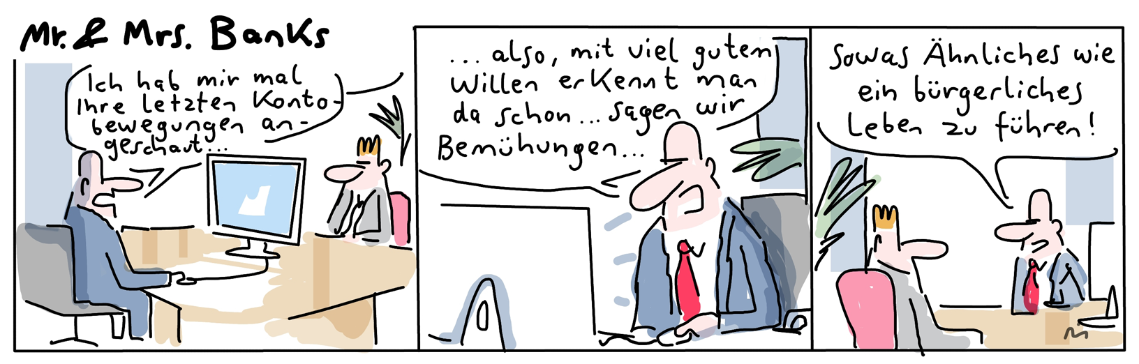 Bankingnews_Ausgabe_217_Nr01_Comic