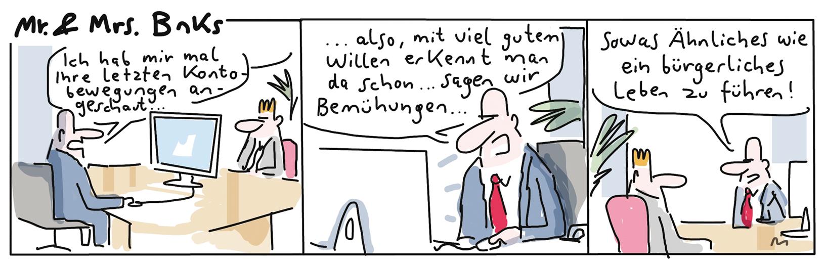 Bankingnews_Ausgabe_222_Nr02_Comic