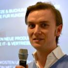 Nikolaus Sühr