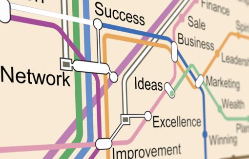 """IT-Outsourcing: """"MaRisk stellt bewährte Rahmenverträge auf die Probe ..."""