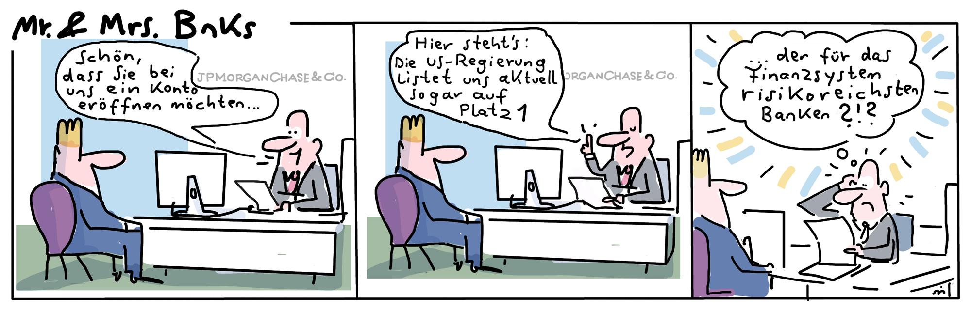 Mr-Mrs-Bnks-JPMorgan