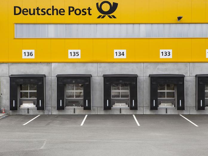 Consorsbank Login: Consorsbank Unterstützt Neue Elektro-Transporter Der