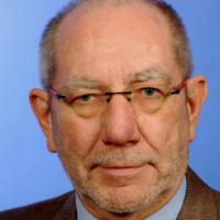 Jürgen P. Müller