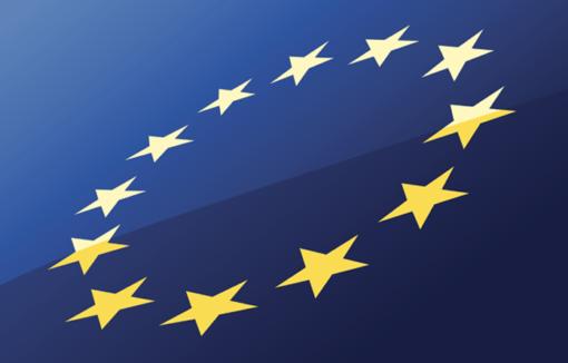 Die EU – Ein Teenager mit Selbstzweifeln