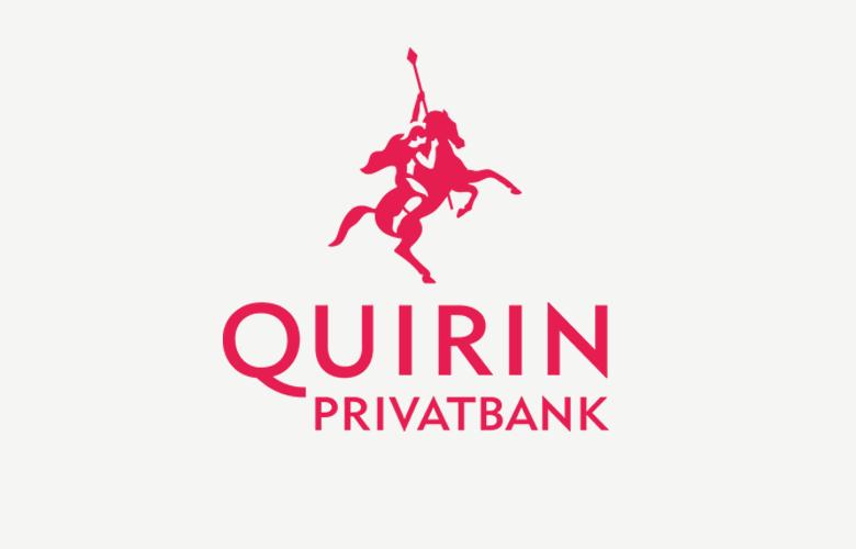 Quirin Bank Stuttgart