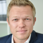 Sebastian Bärhold