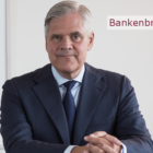 Dr. Andreas Dombret