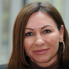 Amra Ljaic