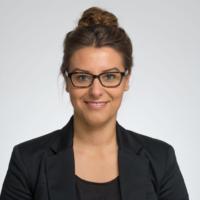 Chiara-Katharina Kortekamp