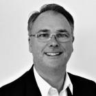 Dirk Piethe