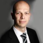 Michael Hagebölling