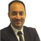 Mehmet Aydogdu