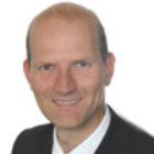 Gerhard Bystricky