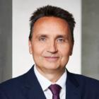 Dr. Achim Hammerschmitt