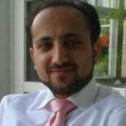 Farhad Khakzad