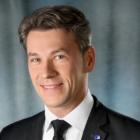 Dipl. Oec. Holger Kilian
