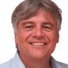 Bernd Leinert
