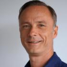 Dirk Littig