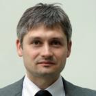 Dr. Oliver Maspfuhl