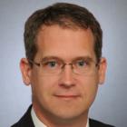 Michael C. Neubert