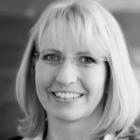 Karin Pfundt