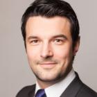 Christoph Radziej