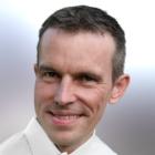 Dirk Rath