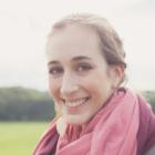 Marie Saewert-Faller
