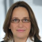 Elisabeth Schoss-Leppert