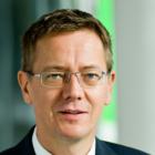 Dr. Eckehard Schulz