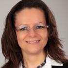 Monika Wetscheza