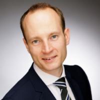 Nils Wetterich