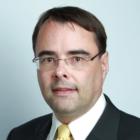 Stefan Böhm