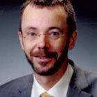 Markus Diehl