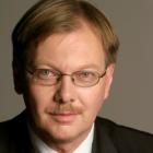 Frank-Henning Florian
