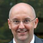 Thomas Grüner