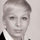 Juliane Hartmann