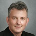 Uwe Hauck