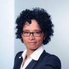 Dr. Barbara Laermann