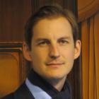 Dr. Arne Freiherr von Neubeck