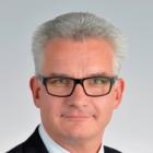 Dr. Harald Preißler