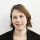 Anja Prescher