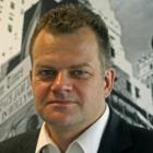 Matthias Schubert