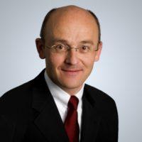 Carsten Lehr