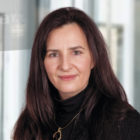 Andrea Dreyer