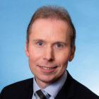 Jens Drexler