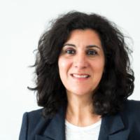 Dalia El Gowhary