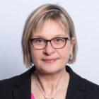 Ellen Hildebrand