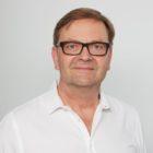 Jörg Jessen