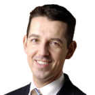 Volker Koppe